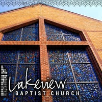 Photo taken at Lakeview Baptist Church by Lakeview Baptist Church on 7/14/2014