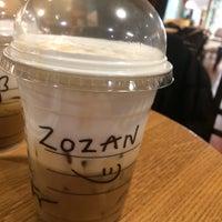 Das Foto wurde bei Starbucks von Dilan E. am 12/23/2017 aufgenommen