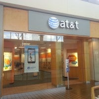 Photo taken at AT&T by Prime C. on 8/13/2014