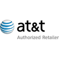 Photo taken at AT&T Authorized Retailer by Zeeshan V. on 8/15/2014