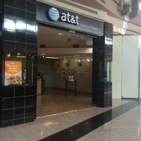 Photo taken at AT&T by Prime C. on 8/14/2014