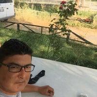 Photo taken at Türk Hamamı & Sauna by Habib A. on 6/29/2016