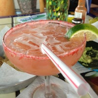 Photo taken at Margaritas Mexican Restaurant by Doug C. on 7/20/2013