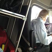 Payless Car Rental Denver Intl Airport CO DEN