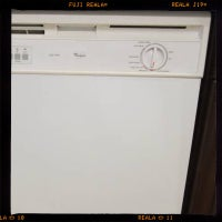 Photo taken at The Best Appliance Guy by The Best Appliance Guy on 10/22/2016