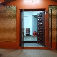 Photo taken at bodega bar tia andy by Camii G. on 7/15/2014