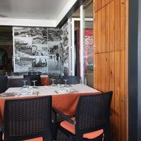 7/28/2016 tarihinde Rami S.ziyaretçi tarafından Restaurante Filipe'de çekilen fotoğraf