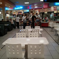 Photo taken at Lee's Sandwiches by Francis D. on 5/23/2013