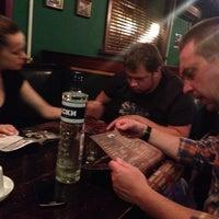 Photo taken at Globus pub by Андрей G. on 7/15/2014