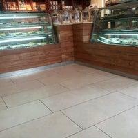 Foto tomada en Al Souk por Susana O. el 9/29/2012