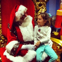 Photo taken at Macy's by Michelle L. on 11/25/2012