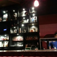 Photo taken at NIZZA Pizza & Beer by Javier B. on 1/5/2013