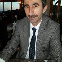 Photo taken at Yeşilvadi by Kral Ç. on 7/15/2014