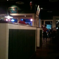Photo taken at Chili's Grill & Bar by Jazzy P. on 12/1/2012