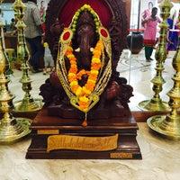 Photo taken at Jayalakshmi by kumaran p. on 3/16/2016