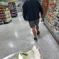 Photo taken at Publix by Eeryn F. on 3/25/2017