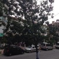 Photo taken at Aslım Bilgisaray by Tuğra D. on 9/23/2014
