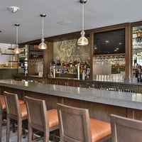 Photo taken at Justice Urban Tavern by Justice Urban Tavern on 7/15/2014