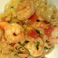 Photo taken at Spiaggetta Seafood Trattoria by Spiaggetta Seafood Trattoria on 7/15/2014