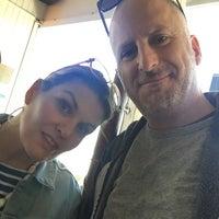 Photo taken at Babette's Restaurant by Mark J. on 4/16/2016