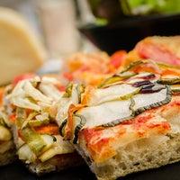 Foto tomada en Fast&Bio Organic Restaurant por Fast&Bio Organic Restaurant el 9/17/2015