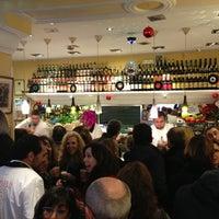 Foto tomada en La Castela por Guido T. el 12/31/2012