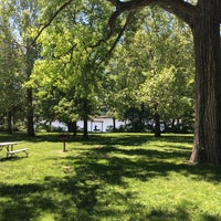 Photo taken at Lake MacBride State Park by Stakh V. on 5/26/2018