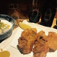 Photo taken at Chisou Japanese Restaurant by kom_thai k. on 8/19/2017