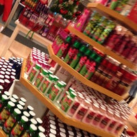 Photo taken at Bath & Body Works by Victoria M. on 11/30/2015