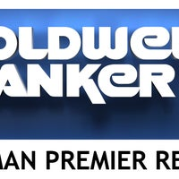 Photo taken at Coldwell Banker Holman Premier Realty by Coldwell Banker Holman Premier Realty on 1/9/2017