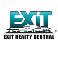 Photo taken at Exit Realty Central by Exit Realty Central on 7/2/2015