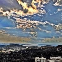 10/28/2012 tarihinde Mete Ali B.ziyaretçi tarafından Ortakentyahşi'de çekilen fotoğraf