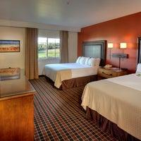 Photo taken at Running Y Ranch Resort by Running Y Ranch Resort on 9/24/2014