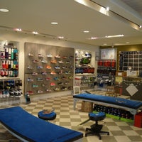 Photo taken at Running Elements by Running Elements on 7/18/2015
