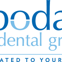 Photo taken at Spodak Dental Group by Spodak Dental Group on 1/11/2018