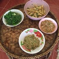 Foto scattata a Thai Akha Cooking School da Vladimir N. il 9/1/2015