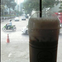 Photo taken at I am Coffee by Thor911 อ. on 10/5/2013