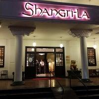 Foto tomada en Shangri-La por Esteban A. el 8/18/2013