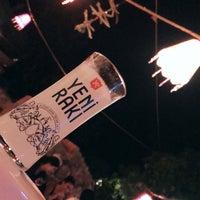 Foto tomada en Zaıka Balık Restaurant por Gülgün İrem el 8/25/2018