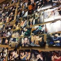 Photo taken at Udon Sushi Restaurant by John R. on 4/24/2013