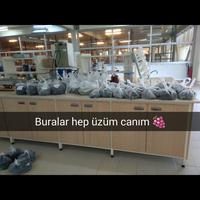 Photo taken at Kavaklıdere Pendore Bağları by Feray Ö. on 8/16/2016