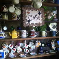 Photo taken at Restaurante Fogão Mineiro by Metin G. on 2/12/2013