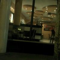 Photo taken at Brulatty by Luis B. on 11/28/2012