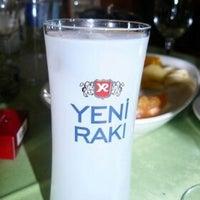 Photo taken at Eskisehir by Ömer A. on 11/1/2014