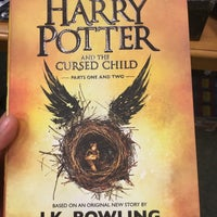 Photo taken at Barnes & Noble by Carolina R. on 7/31/2016