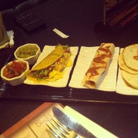 Photo taken at Sombrero by Keko C. on 9/13/2014