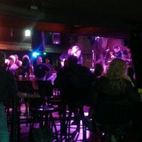 Photo taken at The Stoney Inn by Ralph on 10/14/2012