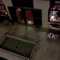 Photo taken at Riad Yacout by Oleg I. on 4/28/2013