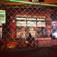 Photo taken at Italian Food Center by Jase K. on 9/2/2013