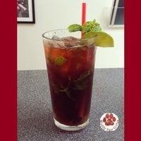 Photo prise au Muddy Paw Coffee Company par Darren L. le9/7/2014